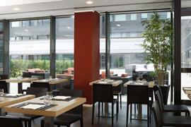 98292_005_Restaurant