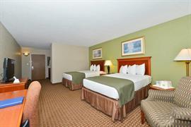 34146_004_Guestroom