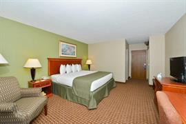 34146_007_Guestroom