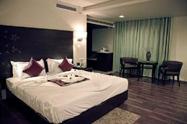 76564_004_Guestroom