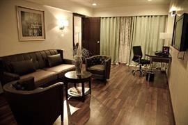 76564_006_Guestroom