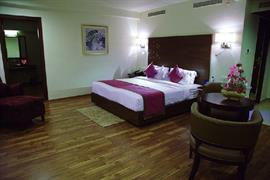 76564_007_Guestroom