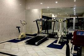 78032_007_Healthclub