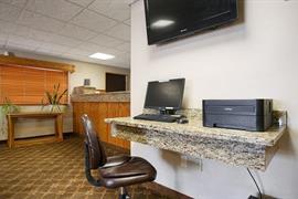 17101_003_Businesscenter