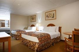 17101_006_Guestroom