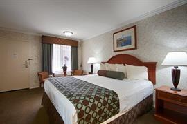 05497_007_Guestroom