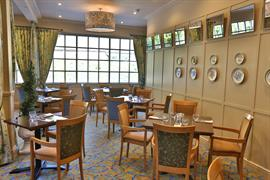 reigate-manor-hotel-dining-05-83118
