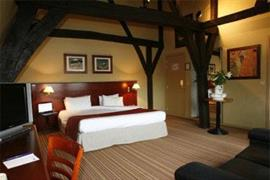 92912_000_Guestroom