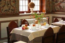 92912_005_Restaurant