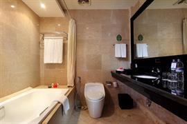99033_007_Guestroom