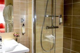 93563_004_Guestroom