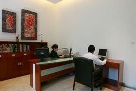 78623_003_Businesscenter