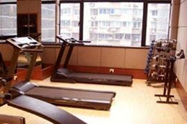 78623_004_Healthclub