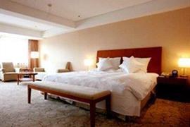 78623_006_Guestroom
