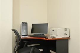 18089_004_Businesscenter