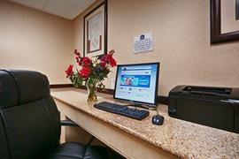 31060_002_Businesscenter