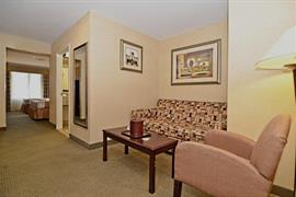 31060_006_Guestroom