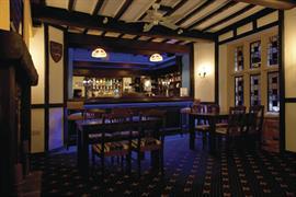 rogerthorpe-manor-hotel-dining-21-83653