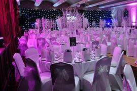 roker-hotel-wedding-events-18-83888