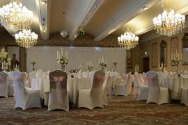 roker-hotel-wedding-events-19-83888