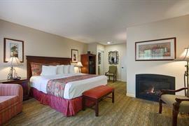 05426_007_Guestroom