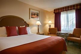 05230_005_Guestroom