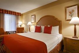 05230_006_Guestroom