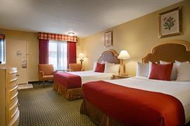 05230_007_Guestroom