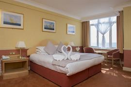 royal-beach-hotel-wedding-events-05-83847