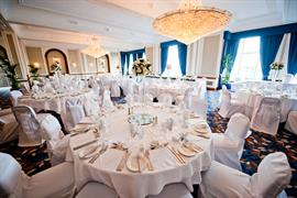 royal-beach-hotel-wedding-events-06-83847