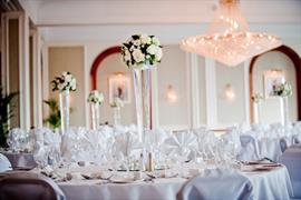 royal-beach-hotel-wedding-events-08-83847