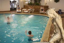 royal-clifton-hotel-leisure-01-83269