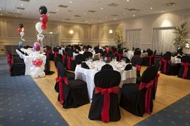 royal-clifton-hotel-wedding-events-13-83269