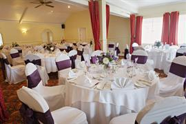 royal-george-hotel-wedding-events-02-83498