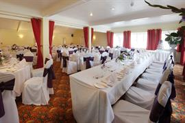 royal-george-hotel-wedding-events-04-83498