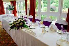 royal-george-hotel-wedding-events-06-83498