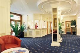 royal-hotel-grounds-and-hotel-02-83745