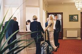 royal-hotel-grounds-and-hotel-04-83745