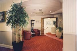 royal-hotel-grounds-and-hotel-13-83745
