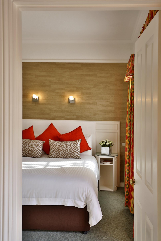Best Western Hotel Room: Best Western Royal Hotel