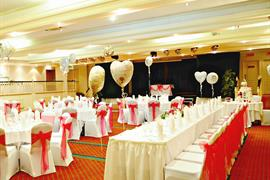 royal-hotel-wedding-events-01-83745