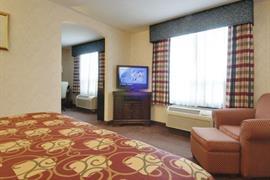 22024_005_Guestroom