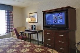 22024_007_Guestroom