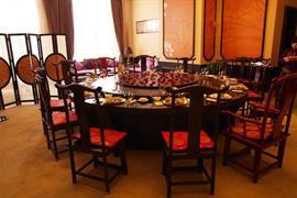 78682_006_Restaurant