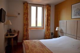 93657_006_Guestroom
