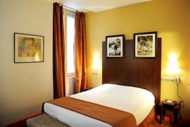 93657_007_Guestroom