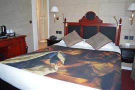 93679_006_Guestroom