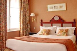 93679_007_Guestroom