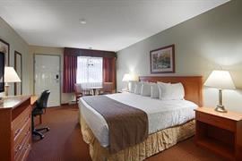 62115_007_Guestroom