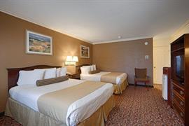 05330_005_Guestroom